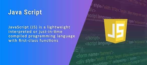 Online JavaScript Videos