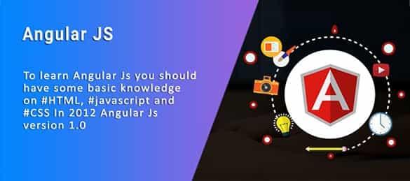 Online Angular Videos